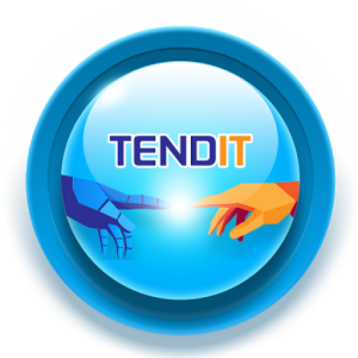 Tendit – One Click Solution